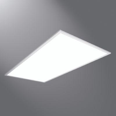 Cooper Lighting Solutions 24FP4750C