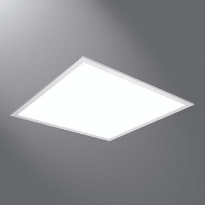 Cooper Lighting Solutions 22FP3240C