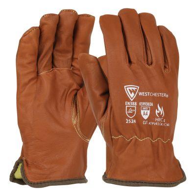 West Chester Protective Gear KS993KOA/XL