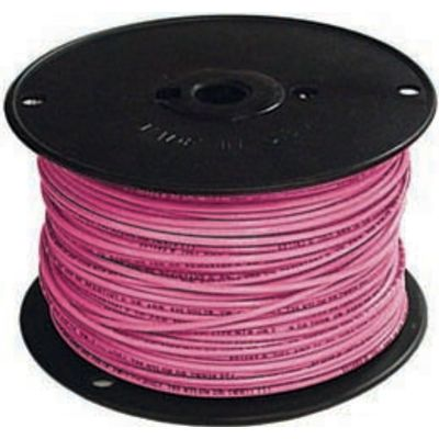 Wire & Cable 27040501