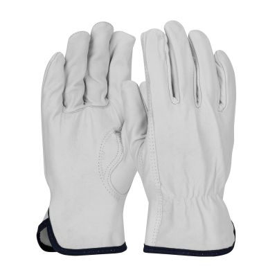 West Chester Protective Gear 991K/L