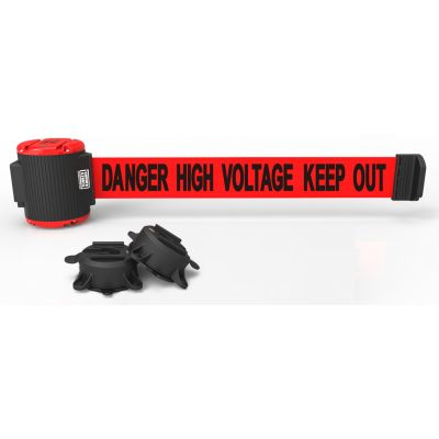 Banner Stakes 7701256