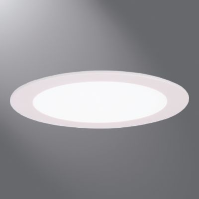 Cooper Lighting Solutions HLB6099FS1EMWR