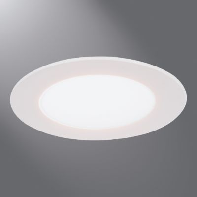 Cooper Lighting Solutions HLB4069FS1EMWR