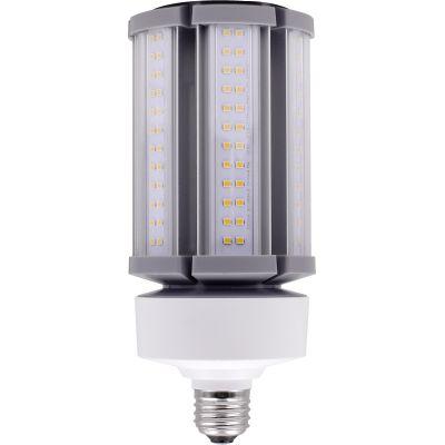 Eiko LED36WPT40KMED-G8