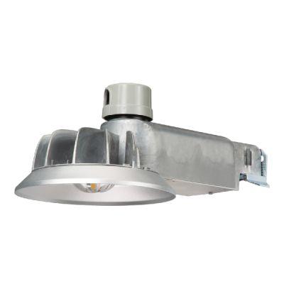Cooper Lighting Solutions CTKRV2B