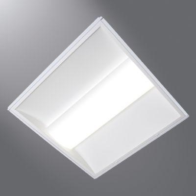 Cooper Lighting Solutions 24CZ2-50-UNV-L840-CD1-U