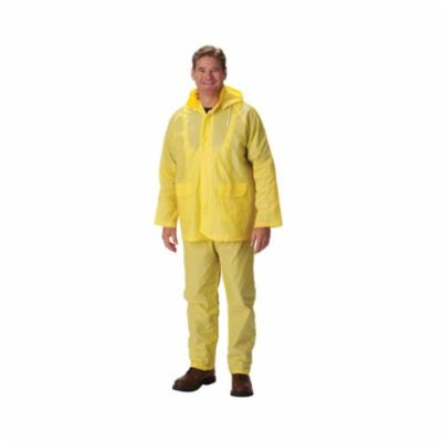 Protective Industrial Products 201-250/XL
