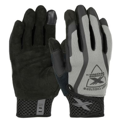 West Chester Protective Gear 89301/XL