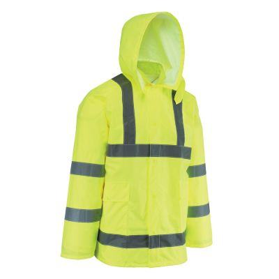 West Chester Protective Gear WW4033J/L