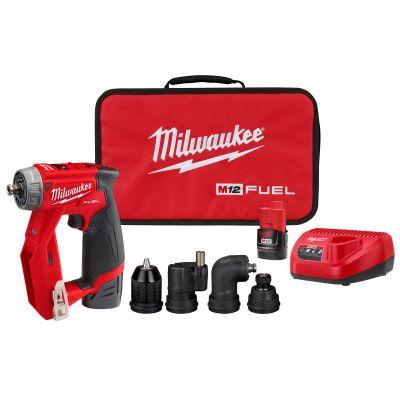 Milwaukee Tool 2505-22