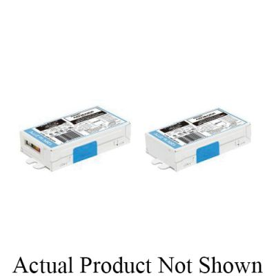 Advance XI036C100V054DSM1M