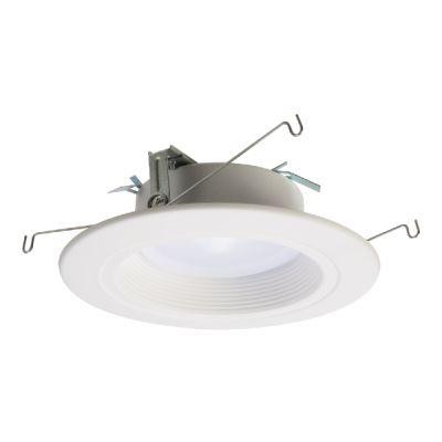 Cooper Lighting Solutions RL560WH9930R