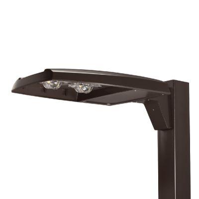 Cooper Lighting Solutions PRVS-C40-UNV-T3