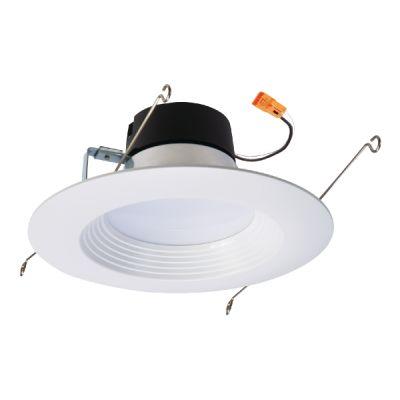 Cooper Lighting Solutions LT560WH6930R