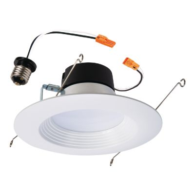 Cooper Lighting Solutions LT560WH6940R