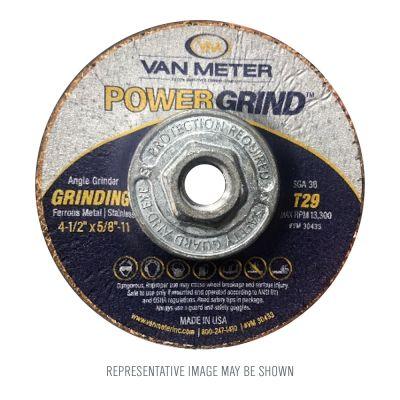 Van Meter 7803221