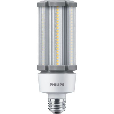 Philips Lamps 559674