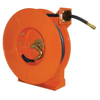 Hubbell Wiring HBLHR2550