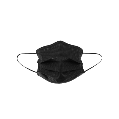 Global Glove 7842385