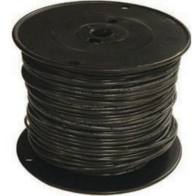 Wire & Cable 27032201
