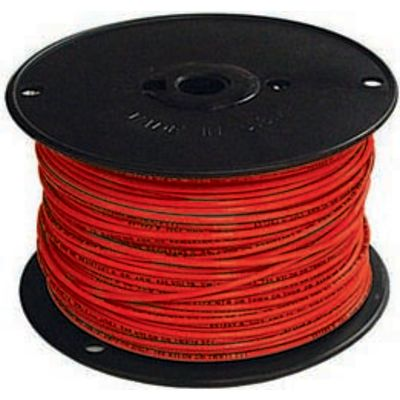 Wire & Cable 27023101