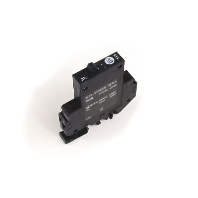 Rockwell Automation 1492-GS1G005
