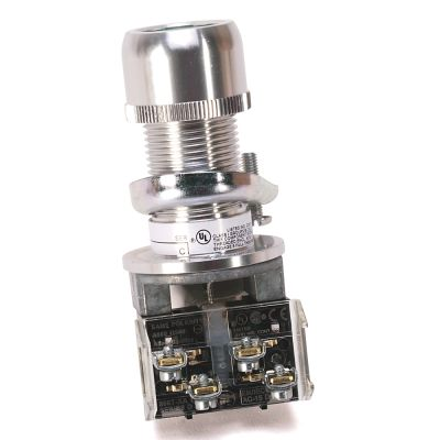 Rockwell Automation 800H-AP2D2