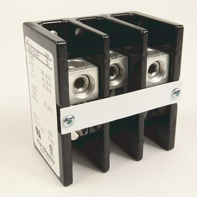 Rockwell Automation 1492-50XF