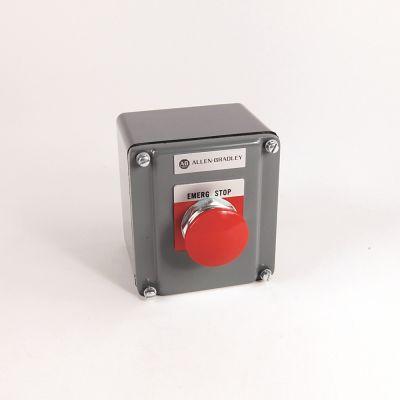 Rockwell Automation 800T-1TKG
