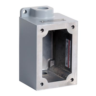 Rockwell Automation 800H-1HVX7M2