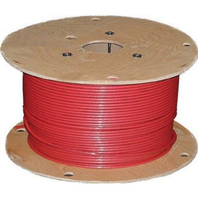 Wire & Cable 11346401