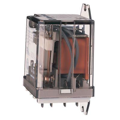 Rockwell Automation 700-HD32A2