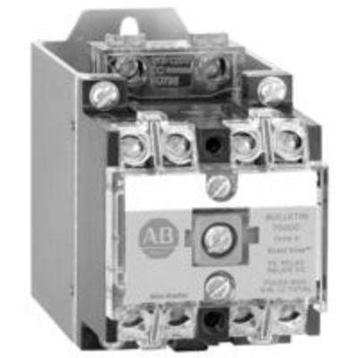 Rockwell Automation 700DC-P800Z24