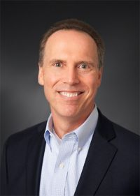 Bob Murphy - Rockwell Automation, Senior Vice President Connected Enterprise Consulting
