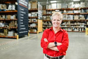 employee ownership culture