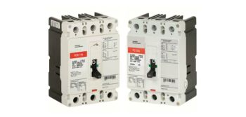 counterfeit circuit breakers