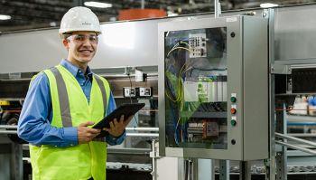 digital manufacturing plan