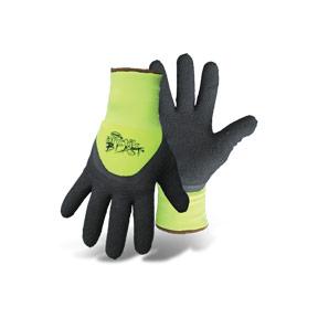 Boss Arctik Blast Premier Winter Gloves [7845]