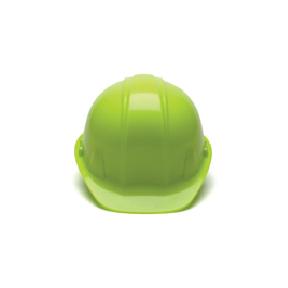 Pyramex - Cap Style Hard Hat [HP14031]