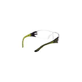 Pyramex Endeavor Plus Dielectric Safety Glasses [SBG9610S]