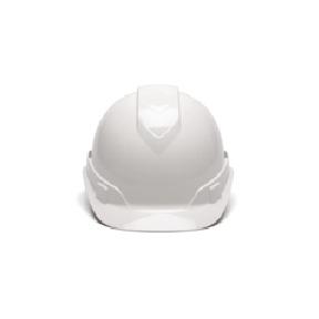 Pyramex Ridgeline Cap Hard Hat [HP46010]