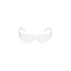 Pyramex Intruder Safety Glasses [S4110S]