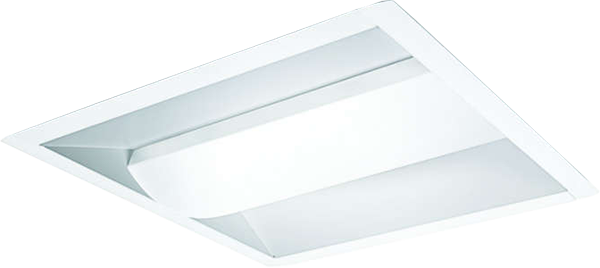 convert fluorescent to led