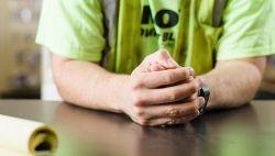 cedar ridge hand and surface sanitizer