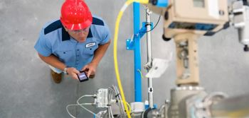 machine safety assessments